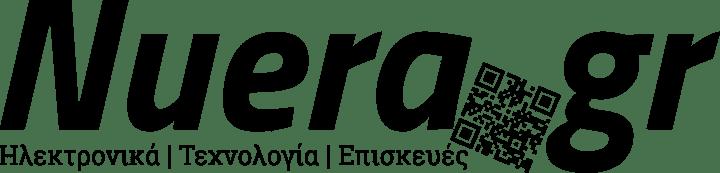 Nuera.gr - Ηλεκτρονικά, Τεχνολογία, Επισκευές