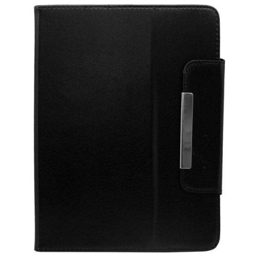 Θήκη Universal inos για Tablets 8''-9'' Booklet Μαύρο