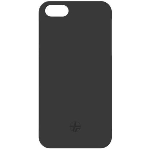 Θήκη Trexta Apple iPhone 6/ iPhone 6S Ultra Thin Fit Γκρι