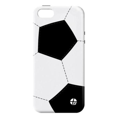Θήκη Trexta Apple iPhone 6/ iPhone 6S Sports Football