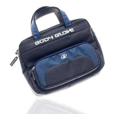 Θήκη Tablet Bag Body Glove BGLSLV2189 7''-10.1'' Μπλε