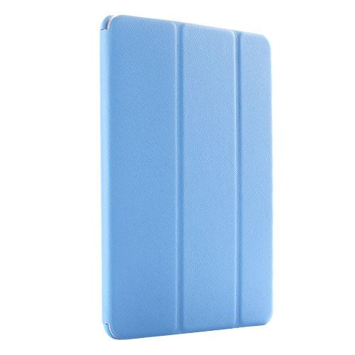Θήκη Smart Apple iPad mini 2 / iPad mini 3 Γαλάζιο