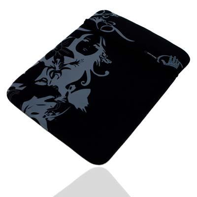 Θήκη Laptop Sleeve Body Glove BGLSLV2069 14''-16'' Μαύρο
