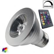 c86e57_353c7a_LED-spot-E27-RGB