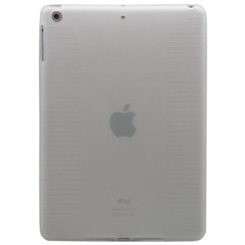 Θήκη TPU Apple iPad Air Frost