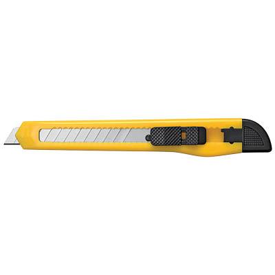 77103 WZ M 01 KNIFE 130X10mm