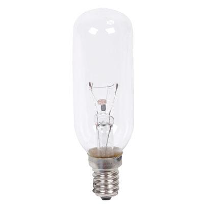 LAMP O12HQ4 OVEN LAMP E14 40W
