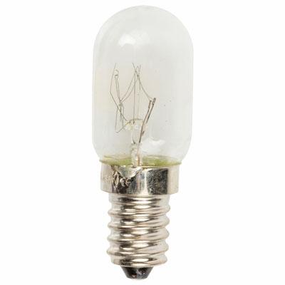 LAMP R05HQ4 Refrigerator lamp T22 15 W E14