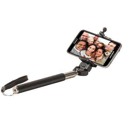 KN-SMP 10 Selfie stick