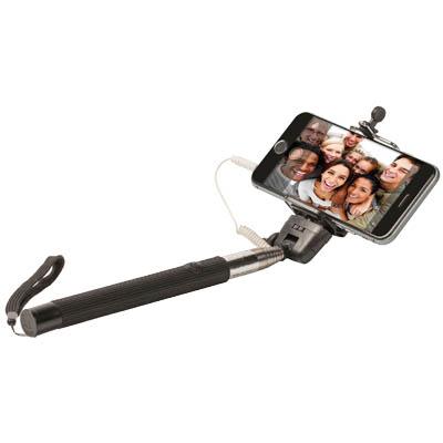 KN-SMP 20 Selfie stick with shutter