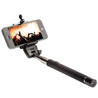 KN-SMP 30 Bluetooth selfie stick with shutter