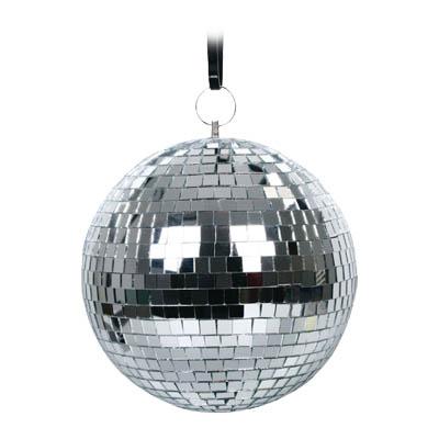 VLMR BALL20 Mirror ball 20 cm