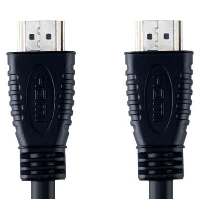 VVL1005 HDMI-A M - HDMI-A M 5.0m