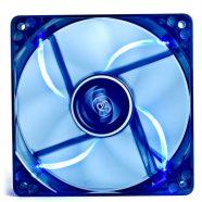 DEEPCOOL WINDBLADE 120 COOLING FAN 120mm BLUE LED