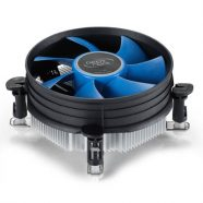 DEEPCOOL THETA 9 DESKTOP CPU COOLER - INTEL SERIES