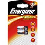 ENERGIZER LR1/E90/2TEM MINIATURE ALKALINE