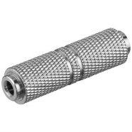 11884 A214 PAWL 3.5 mm SOCKET (3-PIN