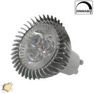 0cedfd_LED-spot-GU10-3x1-ww-dimmable