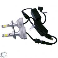 16c2e6_economy-led-headlight-h7-6000k