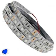518509_5f6399_LED-strip-14.4w-blue-IP20