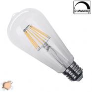 6a0e1c_LED-Filament-ST64-E27-8w-dimmable