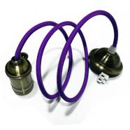 78a9fd_purple-bronze-pendant