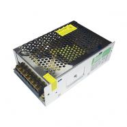 92b260_power-supply-switching-150w-12v