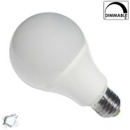 9dab08_LED-bulb-E27-8w-dimmable-cw