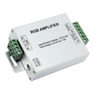 b21e84_amplifier-RGB-12-24v