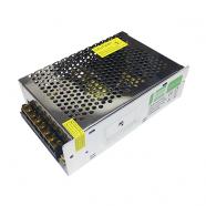 c0cb2b_power-supply-switching-150w-24v