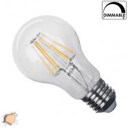 d79319_LED-Filament-A60-E27-6w-dimmable