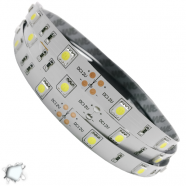 eec59b_LED-strip-7.2w-cw-IP20