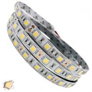 fbb3b5_7fedcc_LED-strip-14.4w-ww-IP20