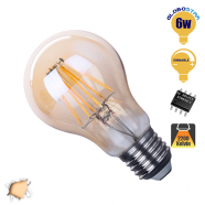 07c502_filament-smoked-A60-E27-6w-dimmable