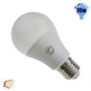 102bc5_globostar-bulb-A60-E27-10w-ww