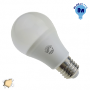 29d32f_globostar-bulb-A60-E27-8w-ww