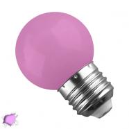 3e5a31_LED-mini-bulb-2w-pink