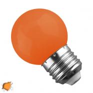 51bbdc_LED-mini-bulb-2w-light-orange