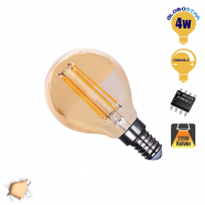 7d9ae1_filament-smoked-G45-E14-4w-dimmable
