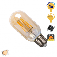 84f5b3_filament-smoked-T45-E27-4w-dimmable