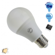 8c04e3_globostar-bulb-A60-E27-15w-ww-dimmable