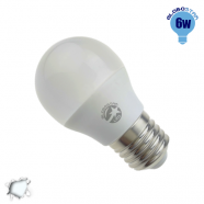 94c4a0_globostar-mini-bulb-G45-E27-6w-cw