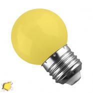 a1887d_LED-mini-bulb-2w-yellow