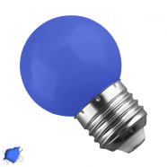 a394aa_LED-mini-bulb-2w-blue
