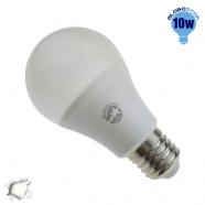 b8fc88_globostar-bulb-A60-E27-10w-nw