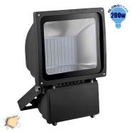 bab5ab_globostar-pad-floodlight-200w-ww