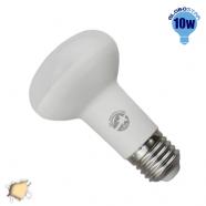 24-c95ef9_globostar-bulb-R63-E27-10w-ww.png