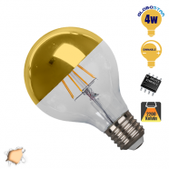 d60aad_filament-smoked-G80-E27-4w-dimmable