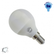 e2383f_globostar-mini-bulb-G45-E14-6w-cw