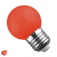 e7f48a_LED-mini-bulb-2w-dark-orange